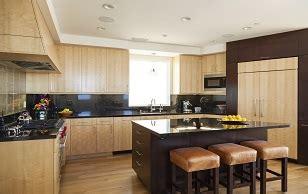 manhattan kitchen design kitchen design llc kitchen cabinets