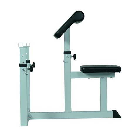 hyperextension bench vs roman chair roman chair machine bodysolid grch322 roman chair dex ii