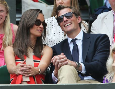 pippa middleton and her boyfriend nico jackson enjoyed at pippa middleton reportedly engaged the royals zimbio
