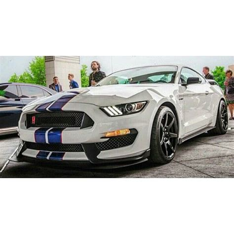 2015 mustang gt colors gt350 colors page 46 2015 s550 mustang forum gt