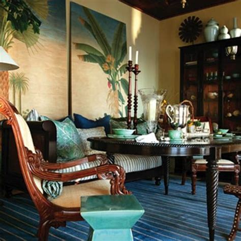 1000 ideas about tropical interior on pinterest tommy bahama interiors and tropical tile 1000 images about tropical british colonial interiors on