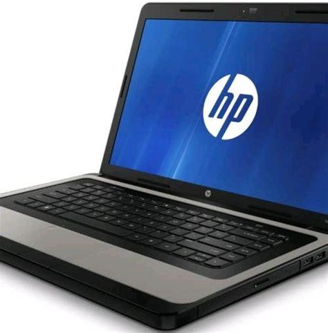 hp laptop software free hp laptop drivers archives downloadbasket free