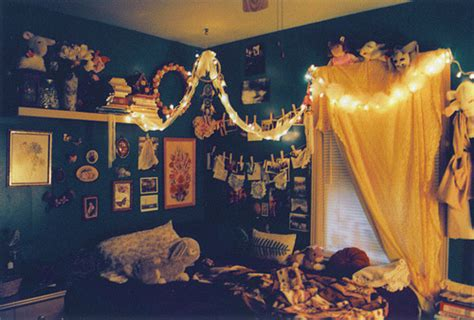 bedroom lights tumblr tumblr bedrooms