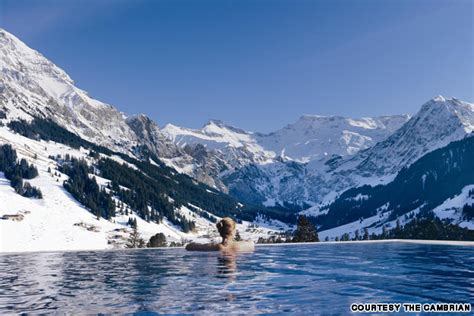 spectacular pools world s 15 most spectacular swimming pools cnn travel