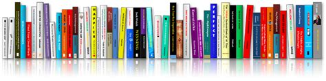 best buy books buy books in pakistan with free delivery