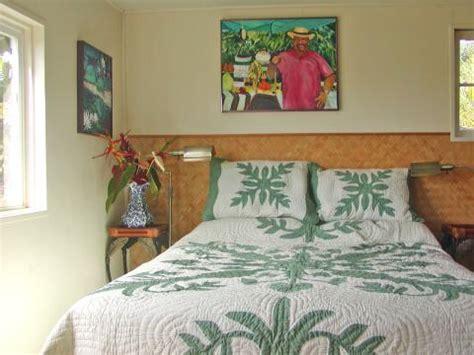 hilo bed and breakfast hilo bed and breakfast seascape gardens hilo bed and breakfast rentals