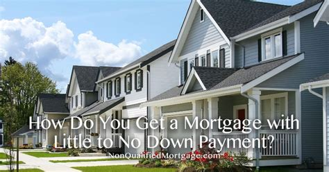 how to buy a house without a down payment how to buy a house without downpayment 28 images how