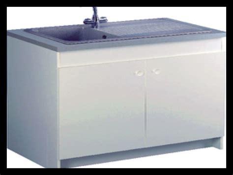 meuble sous evier conforama meuble evier cuisine conforama