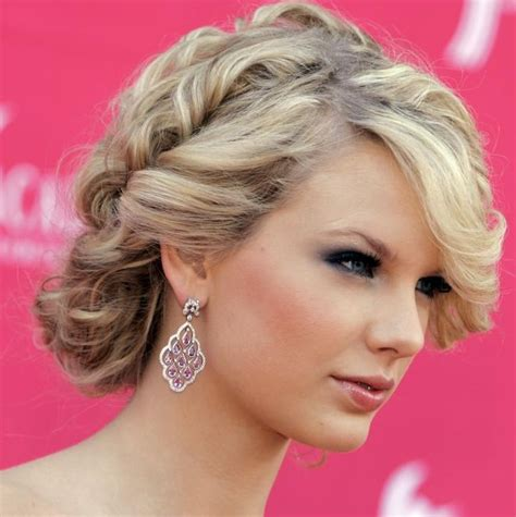 taylor swift hair taylor swift curls hairstyles hair and beauty
