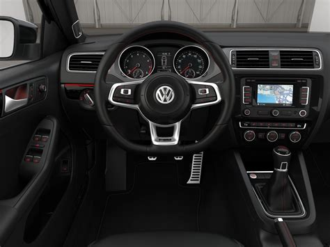 volkswagen jetta interior volkswagen announces 2016 jetta gli larry roesch