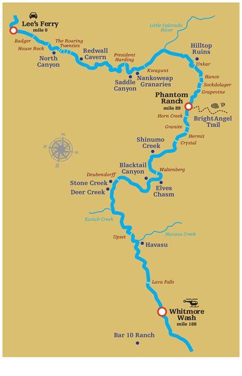29 amazing maine new hshire map afputra grand colorado map afputra