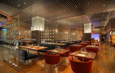 modern restaurant design modern decor hospitality restaurant interior design of