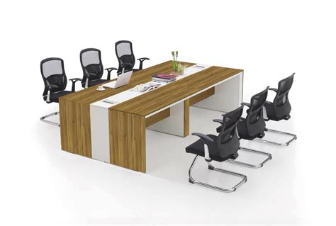 Metal Conference Table Legs New Design Conference Room Table Conference Table With Metal Legs Meeting Table Buy Meeting