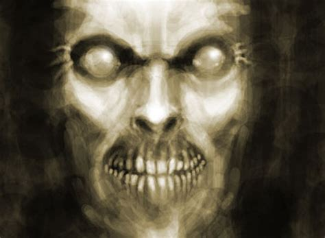 Creepy Search Creepy Monsters Images Search