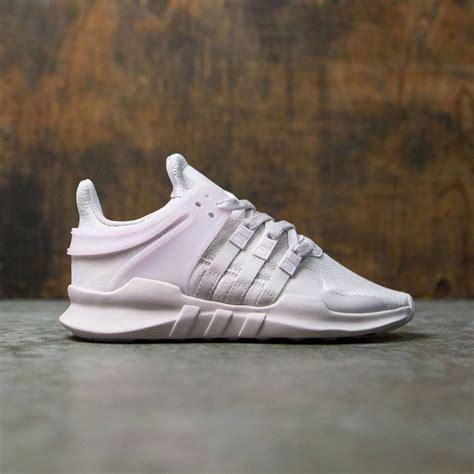 Adidas Eqt Support Adv Womens Purple Bb2327 adidas eqt support adv purple purple footwear white