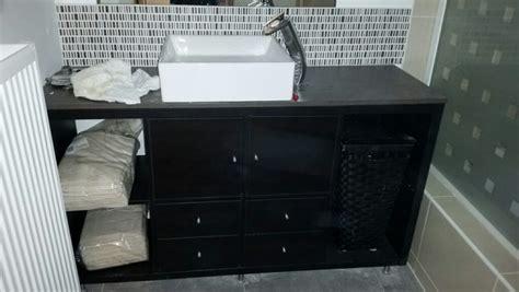 31 Bathroom Vanity Id 233 Es D 233 Co Et Diy Salle De Bain Ikea Bidouilles Ikea