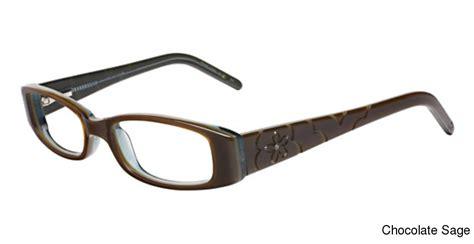 buy disney princess belle2 frame prescription eyeglasses
