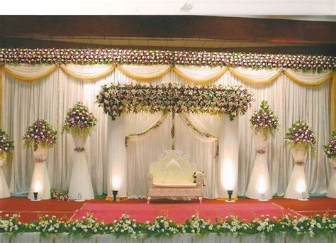 Wedding Planning Services by Wedding Planning Services Best Wedding Ideas Quotes