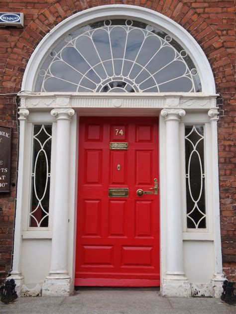 georgian front doors 285 best images about home entry and staircase on