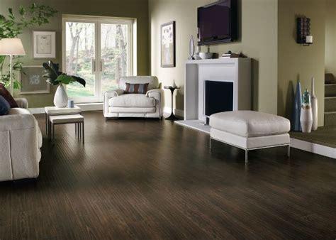rustics premium laminate floors from armstrong