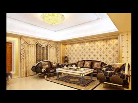 Home Interior Designs In Nigeria Interior Designs For Living Rooms In Nigeria Interior