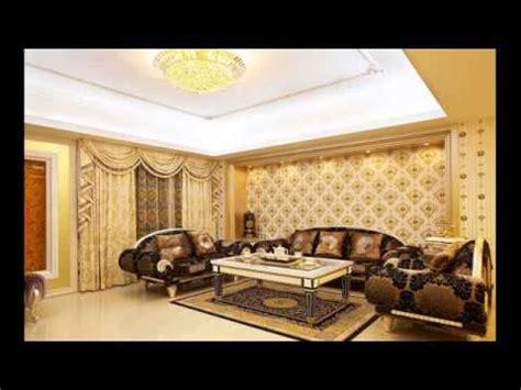 interior designs  living rooms  nigeria interior
