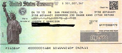 tax tip check if last years state refund is taxable mainstreet lights on