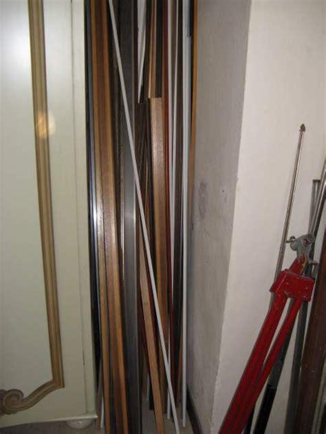 stecche per cornici stecche nuove per cornici a bologna kijiji annunci di ebay
