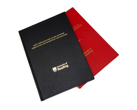thesis binding sheffield dissertation binding service educationcoursework x fc2