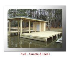 lake boat house designs 1000 images about lake gaston design on pinterest