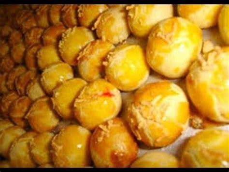 cara membuat oralit untuk balita resep makanan lebaran cara membuat kue nastar enak dan