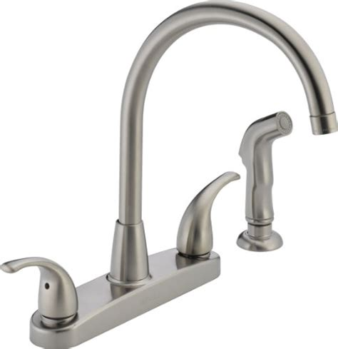 high arch kitchen faucet ufaucet uf 05l qy high arch gooseneck kitchen sink faucet