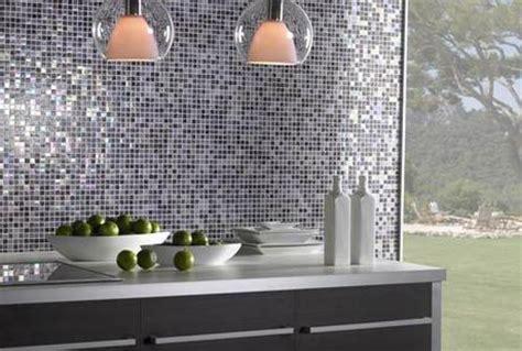 cocinas modernas decoradas  azulejos paperblog