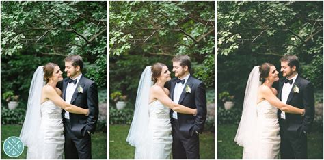 HOW TO CHOSE A WEDDING PHOTOGRAPHER WHO?S PERFECT FOR YOU