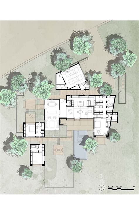 architect home plans architect lake house plans house and home design luxamcc