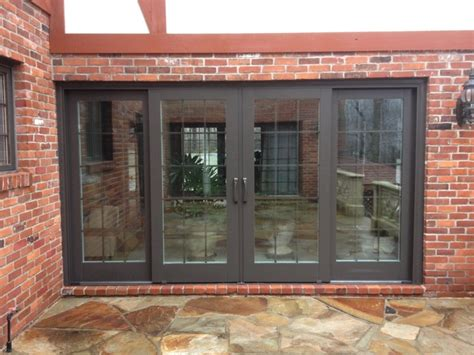 fancy pella patio doors with built in blinds 56 for