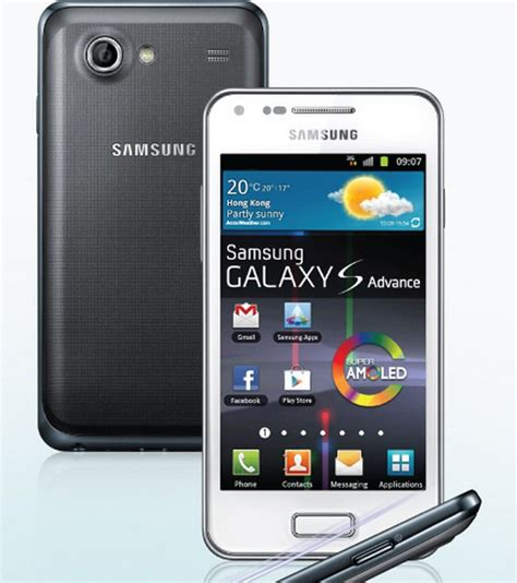 android themes version 2 3 6 stock rom for galaxy s advance i9070 firmware downgrade