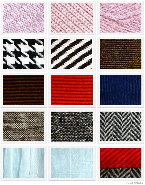 seamless knit pattern photoshop seamless wool and sweater textures for backgrounds 3d