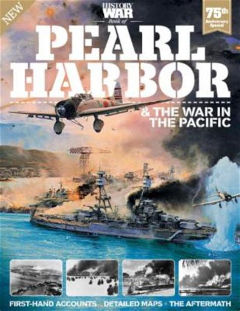 pearls for the dear books history of war book of pearl harbor 187 pdf digital magazine