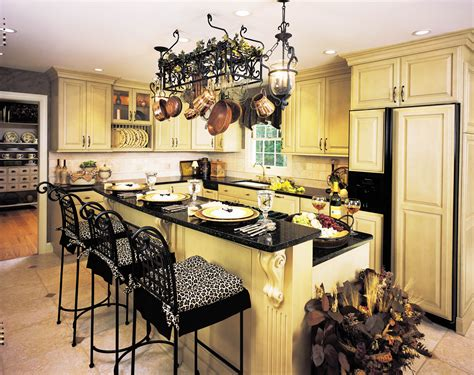 neo classic kitchen project custom kitchen bathroom remodeling serving montgomery county