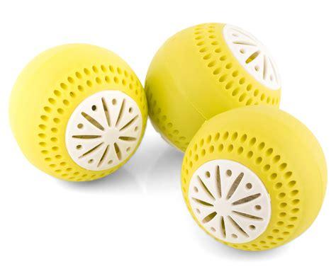 Fridge Balls set of 3 fridge balls ebay