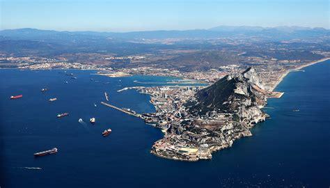 impuestos en gibraltar transandaluc 205 a
