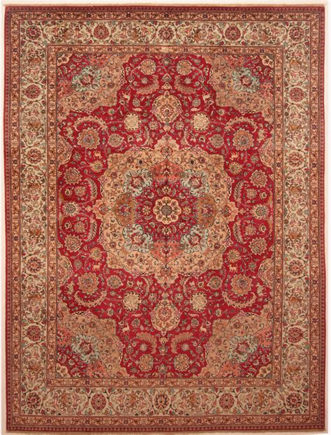 Type Of Rugs by Types Of Rugs