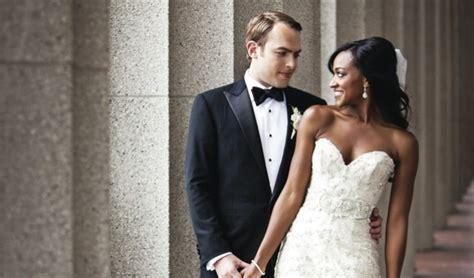 brittney payton wiki modern luxury weddings chicago modern luxury brittney