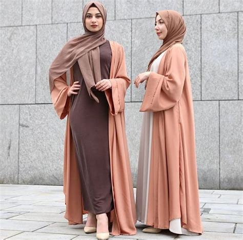 Endia Jacket New Hijabers Style 17 best images about fashion on niqab
