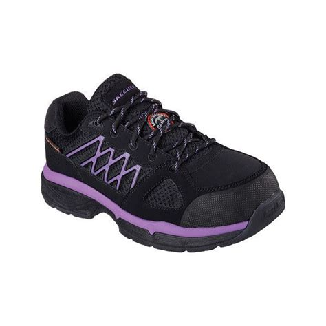 Boot Safety Dc best 25 safety toe shoes ideas on safety toe