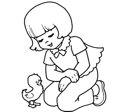 coloring book app template quiver app coloring pages easter coloring pages