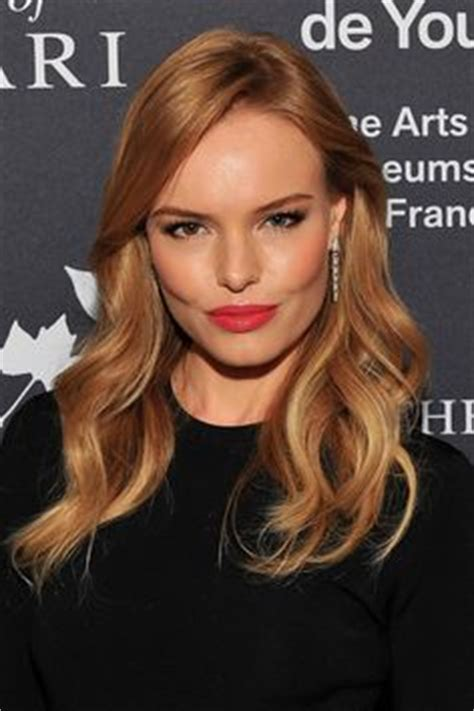 honey strawberry haircolor for women over 40 1000 images about hair color gold honey blonde on