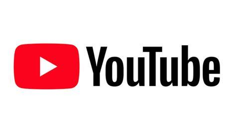 youtube www com youtubeがデザインを大幅変更 新ロゴやダークモードの追加 モバイルアプリは縦長ムービーがより見やすく