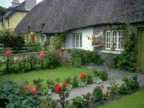 simple garden designs simple garden designs